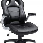 fauteuil Gamer OBG62B